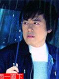 张宇|歌手|歌曲|近况|最新报道|新闻|个人资料