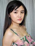 艾如|父亲|川祖美女老总|裸婚时代|最新报道|新闻|个人资料
