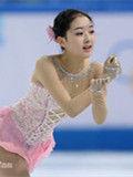 李子君|冬奥会|花样滑冰|最新报道|新闻|个人资料