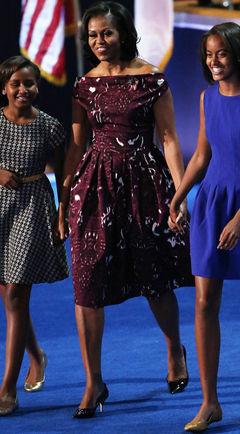 美国第一夫人米歇尔访华,美国第一夫人米歇尔,奥巴马夫人,美国第一夫人,首次访华,米歇尔访华行程,中国,大发快3走势图_快3app邀请码_总代-女人