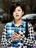 黄小柔|老公|最新报道|新闻|个人资料