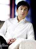 黄磊|女儿|孙莉|最新报道|新闻|个人资料