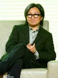 陈可辛|吴君如|田朴珺|最新报道|新闻|个人资料