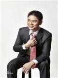 刘强东|奶茶|女友|最新报道|新闻|个人资料