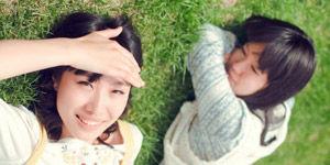 2008网易女人616快乐节