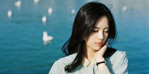 2013网易女人616快乐节