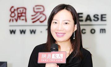 2014女性传媒大奖,非常女人,专访,赵莹,女高管,一分快三预测,大发快3走势图_快3app邀请码_总代-女人