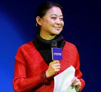 母亲节,倪萍,央视,儿子,情史,陈凯歌