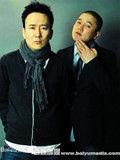 筷子兄弟|小苹果|老男孩|近况|筷子兄弟老男孩|个人资料|照片