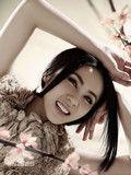 孙莉|黄磊|个人资料|黄忆慈|田亮|结婚|个人资料|照片