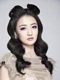 徐璐|玉娆|个人资料|甄嬛传女演员|郑爽|结婚|个人资料|照片
