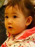 奥莉|李小鹏|爸爸回来了|奥莉妈妈|小奥莉|个人资料|照片