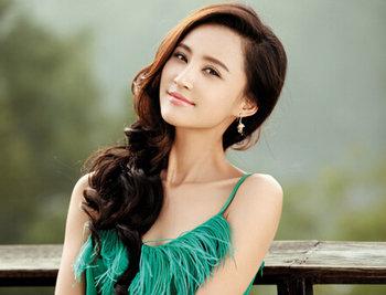 616快乐节,张歆艺,二姐,黄海波,杨树鹏,王志飞,结婚,网易女人