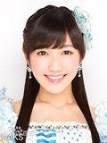 渡边麻友|akb48总选举2014|akb48|大岛优子|主演|个人资料|照片