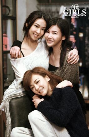 看韩剧的女生真是脑残吗