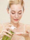 卸妆产品|品牌|卸妆乳|卸妆油|卸妆水
