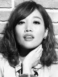 黄丽玲A-Lin|好听的歌|个人资料|专辑|演唱会