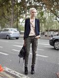 工装裤|单品|造型|搭配|品牌