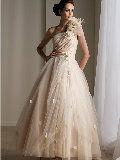 婚纱|单品|造型|搭配|品牌
