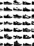 运动鞋|品牌|款式|搭配