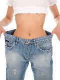 减肥|方法|妙招|食谱|瘦身操