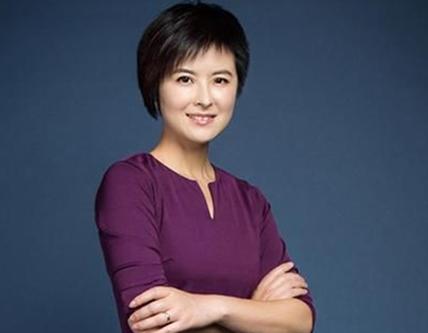 网易专访杨斌