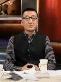 锵锵三人行|节目介绍|最新报道|新闻|资料