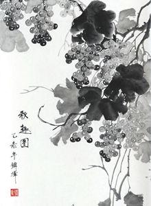 《黔中古镇麻江下司印象》