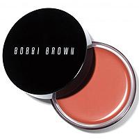 芭比布朗缤纷唇颊霜