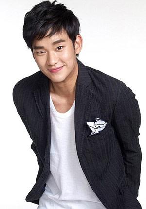 韩式护肤术,韩国最英俊男人