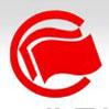 日化商会logo