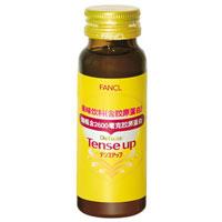 Fancl - 果味饮料