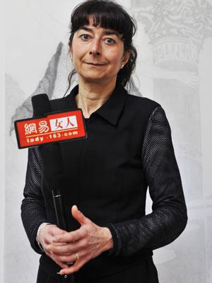 玫琳凯大发快3走势图_快3app邀请码_总代-女人之艺术家克里丝蒂娜