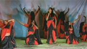 印度纪录片《夜精灵的故事》