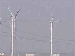《绿色革命》第3集:能源变革