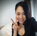 苍井空在2010年的光棍节来中国开微博
