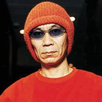 第08期特邀专家:唐小唐