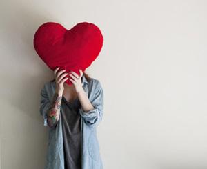 Q1:你心目中的完美爱人是什么样子?