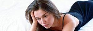 Q4:有外遇的婚姻还会圆满吗?
