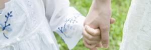 Q8:为了孩子维持痛苦的婚姻,有必要吗?