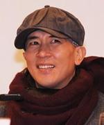 2009年,韩国男星具俊烨自爆曾和台湾女星大S交往一年。