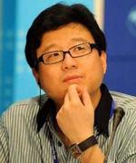 2004年1月,丁磊推出大型Q版网络游戏《梦幻西游Online》
