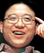2010年11月12日至11月27日,作为广州亚运会的合作伙伴及亚运官网承办方的网易在亚运报道上全面领先。