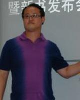 大发快3走势图_快3app邀请码_总代-副总编辑赵莹