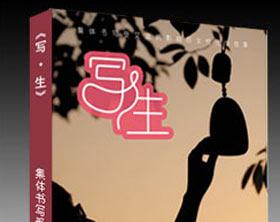 第一部艾滋女手记《写生》新书发布