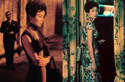 香港,历史,网易时尚