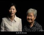 大发快3走势图_快3app邀请码_总代-女人女性传媒大奖