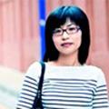 2012新主妇:评委李晖
