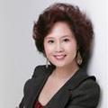 2012新主妇:评委张玲