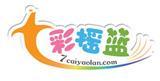 2012新主妇:合作伙伴七彩摇篮